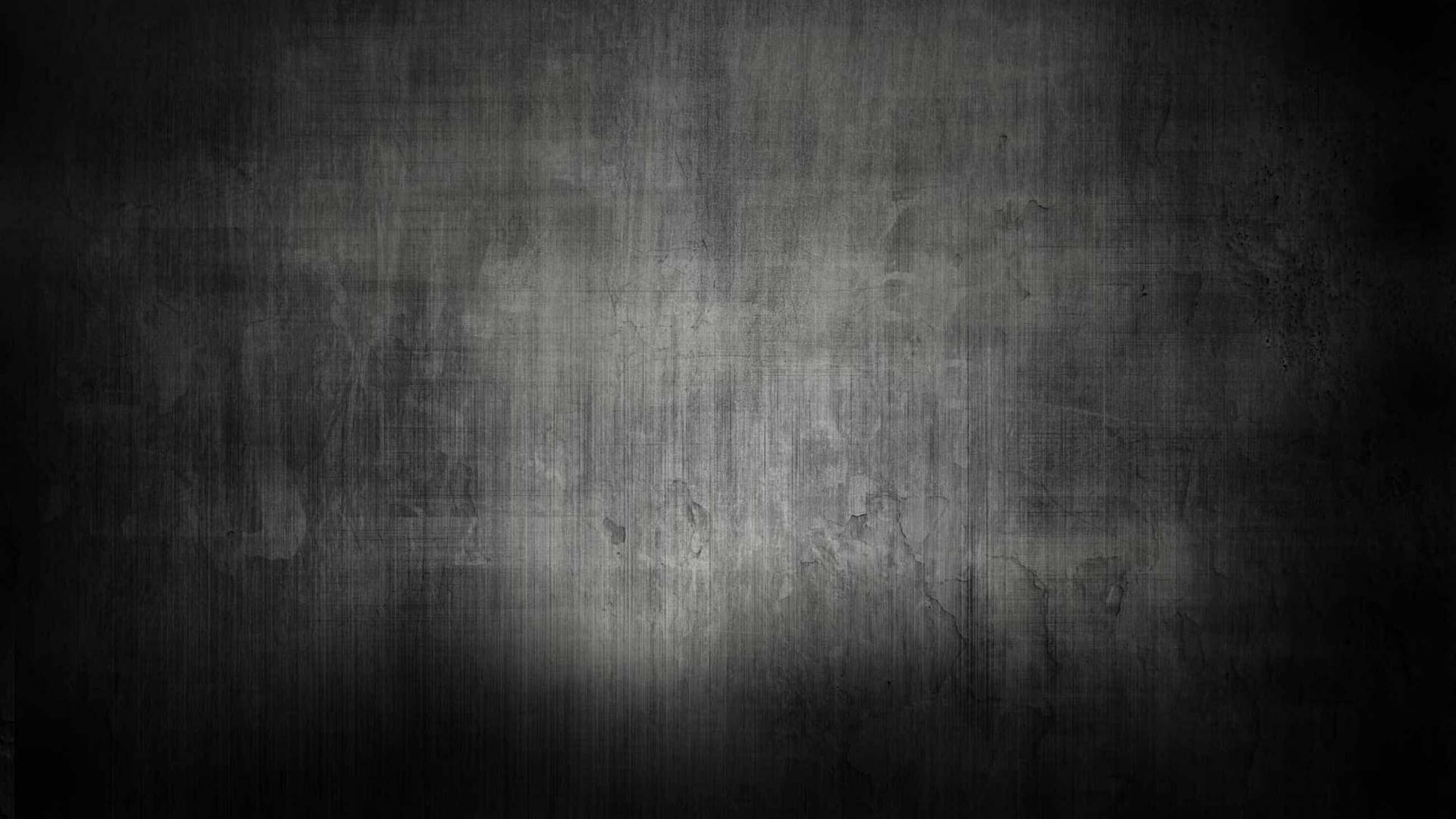 Background: Allgemein