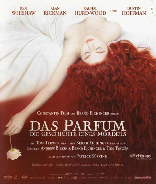 Das Parfum Die Geschichte Eines Mörders Film Online