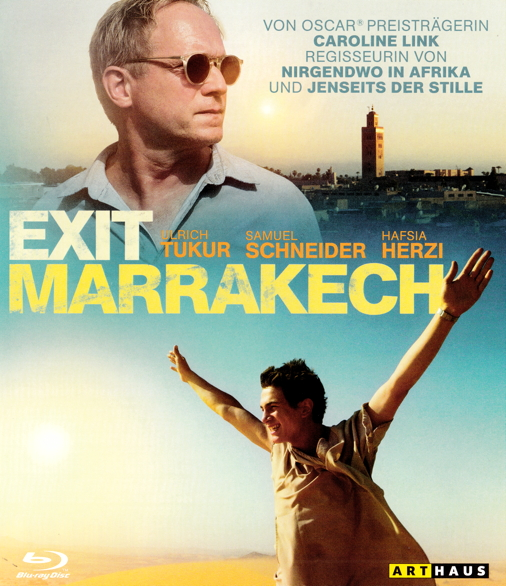 Apologise, but, Exit marrakech hafsia suggest