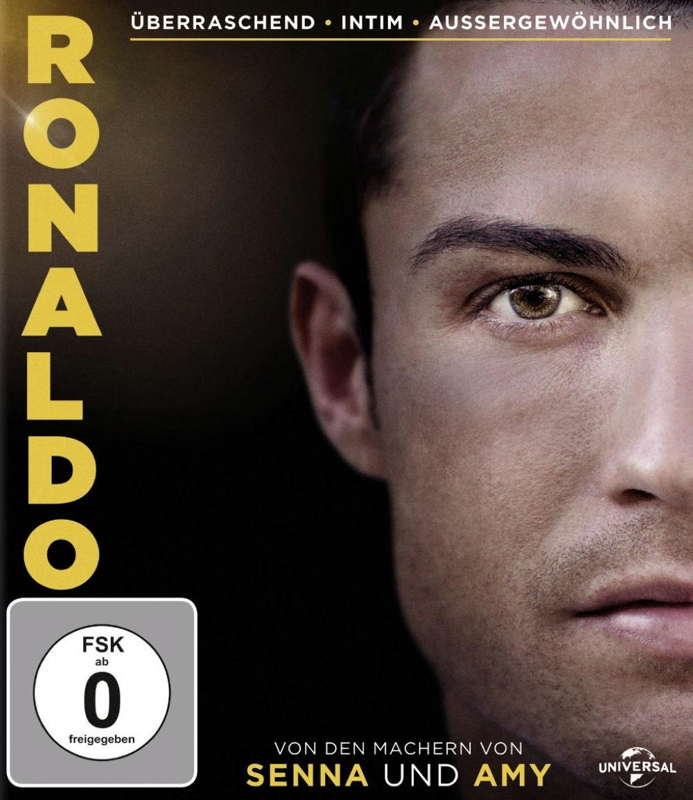 Ronaldo (OmU)