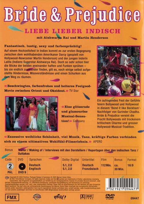 Film Liebe Lieber Indisch Auf Dvd Oder Blu Ray Kaufen Moviesale