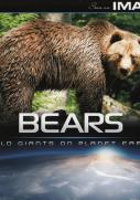 Bears - Wild giants on planet earth - IMAX