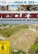 Rescue 3D - Katastrophenhilfe auf Haiti - IMAX