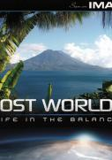 Lost Worlds - Life in the Balance - IMAX