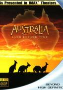 Australia - Land Beyond Time - IMAX