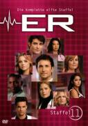 Emergency Room - Staffel 11
