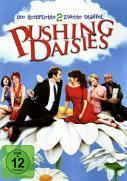Pushing Daisies - Staffel 2