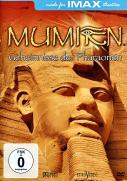 Mumien - Geheimnisse der Pharaonen - IMAX