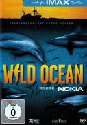 Wild Ocean - IMAX