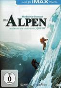 Die Alpen - IMAX