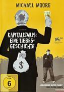 Kapitalismus - Eine Liebesgeschichte (OmU)