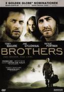 Brothers - Zwei Brüder. Eine Liebe