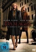 Damages - Staffel 3