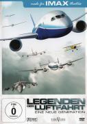 Legenden der Luftfahrt - IMAX
