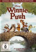 Winnie Puuh - Der Film