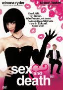 Sex and Death 101 - Der Aufreisser