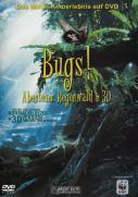 Bugs! - Abenteuer Regenwald