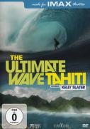 The ultimate wave - Tahiti - IMAX
