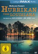 Hurrikan über Louisiana - IMAX