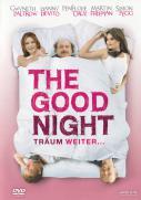 The Good Night - Träum weiter...