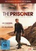 The Prisoner - Die Staffel