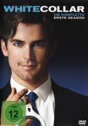 White Collar - Staffel 1