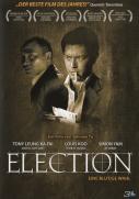 Election - Eine blutige Wahl