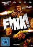 Fink!
