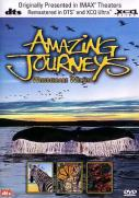 Amazing Journeys - IMAX