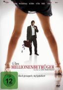 Der Millionenbetrüger