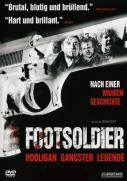 Footsoldier