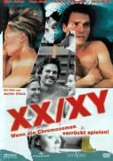XX/XY - Wenn die Chromosomen verrückt spielen