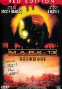 M.A.R.K. 13 - Hardware