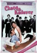 Chaos & Kadaver
