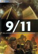 9/11 - Die letzten Minuten im World Trade Center