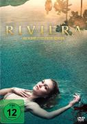 Riviera - Staffel 1