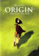 Origin - Spirits of the past