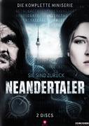 Neandertaler - Sie sind zurück