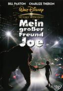 Mein grosser Freund Joe