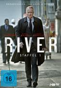 River - Staffel 1