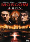 Moscow Zero - Eingang zur Hölle
