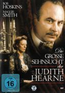 Die grosse Sehnsucht der Judith Hearne