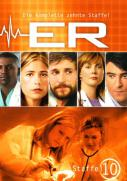 Emergency Room - Staffel 10