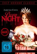 Prom Night - Evil of darkness