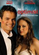 The Optimist - Eine Familie mit besonderer Note