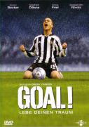 Goal - Lebe deinen Traum