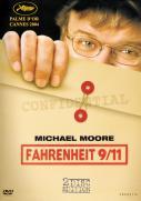 Fahrenheit 9/11 (OmU)