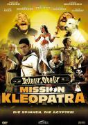 Asterix und Obelix - Mission Kleopatra