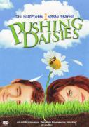Pushing Daisies - Staffel 1