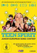 Teen Spirit - Junior European Song Contest (OmU)